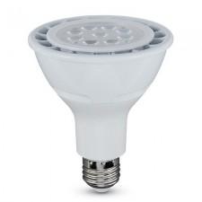 Bóng LED Par30 E27 12W 2700K 64593