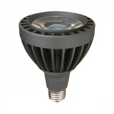Bóng Led PAR30L GERMAN VIKLED 30W 4000K