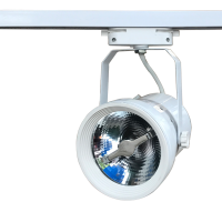 Đèn Spotlight led VKTL-14A AR111 WHITE
