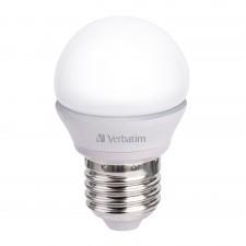 Mini LED Globe 64482 E27 4.5W 3000K