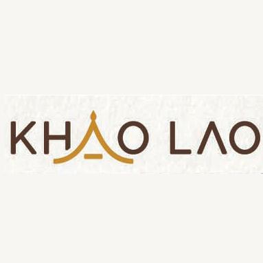 KHAO LAO