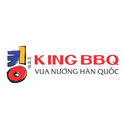 KING BBQ - VUA NƯỚNG HÀN QUỐC